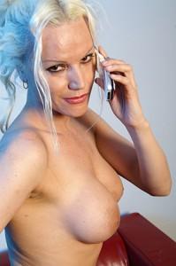 Confession par telephone